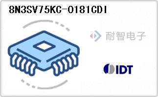 8N3SV75KC-0181CDI