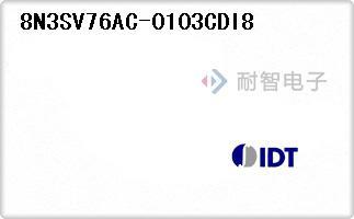 8N3SV76AC-0103CDI8