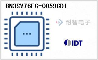 8N3SV76FC-0059CDI