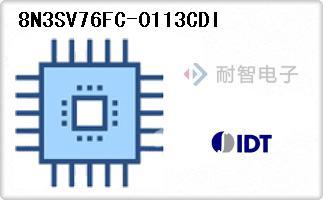 8N3SV76FC-0113CDI