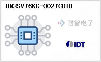 8N3SV76KC-0027CDI8