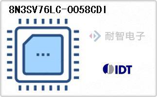 8N3SV76LC-0058CDI