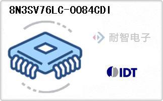 8N3SV76LC-0084CDI