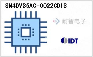 8N4DV85AC-0022CDI8