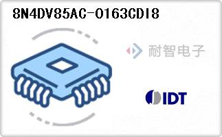 8N4DV85AC-0163CDI8