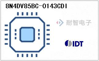 8N4DV85BC-0143CDI