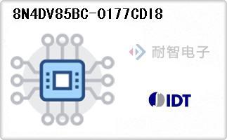 8N4DV85BC-0177CDI8
