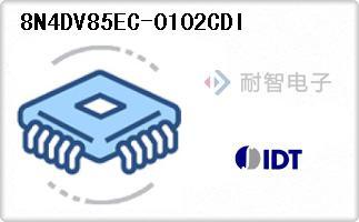 8N4DV85EC-0102CDI