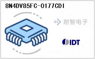8N4DV85FC-0177CDI