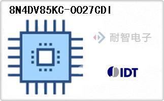 8N4DV85KC-0027CDI