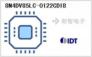 8N4DV85LC-0122CDI8