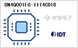 8N4Q001FG-1114CDI8