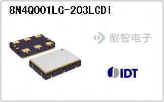 8N4Q001LG-203LCDI
