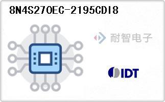 8N4S270EC-2195CDI8