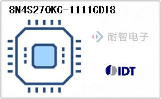 8N4S270KC-1111CDI8