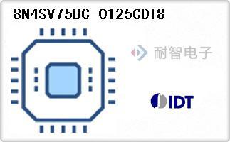 8N4SV75BC-0125CDI8
