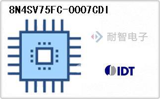 8N4SV75FC-0007CDI