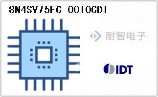 8N4SV75FC-0010CDI