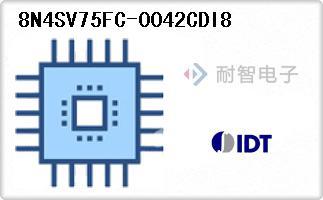 8N4SV75FC-0042CDI8