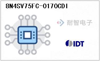 8N4SV75FC-0170CDI