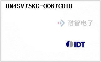 8N4SV75KC-0067CDI8