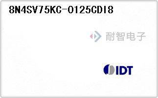 8N4SV75KC-0125CDI8