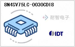 8N4SV75LC-0030CDI8