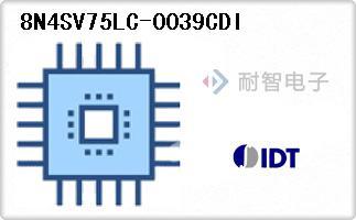 8N4SV75LC-0039CDI
