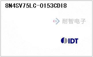 8N4SV75LC-0153CDI8