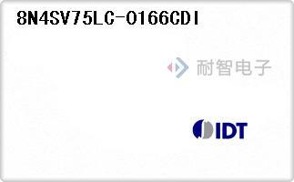 8N4SV75LC-0166CDI