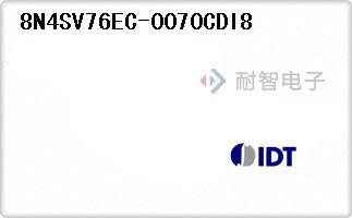 8N4SV76EC-0070CDI8