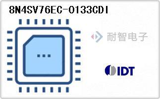 8N4SV76EC-0133CDI