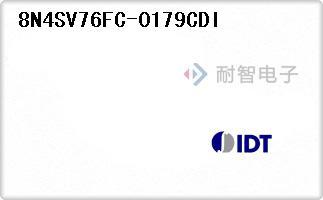 8N4SV76FC-0179CDI