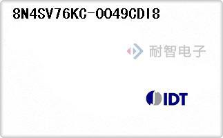 8N4SV76KC-0049CDI8