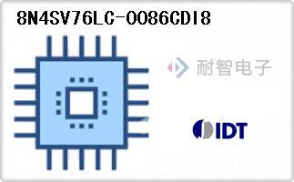 8N4SV76LC-0086CDI8