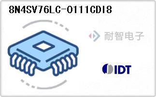 8N4SV76LC-0111CDI8
