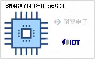 8N4SV76LC-0156CDI