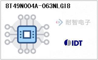 8T49N004A-063NLGI8