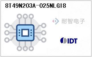 8T49N203A-025NLGI8