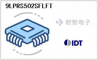 9LPRS502SFLFT
