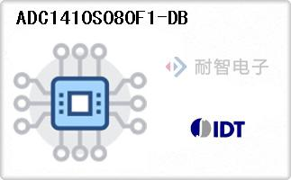 ADC1410S080F1-DB