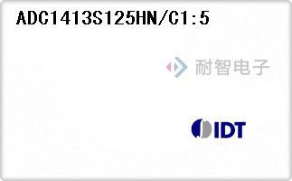 ADC1413S125HN/C1,5