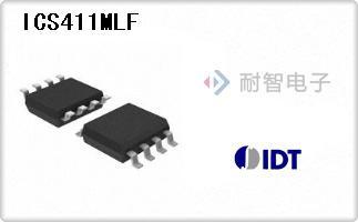 ICS411MLF