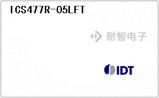 ICS477R-05LFT