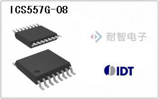 ICS557G-08