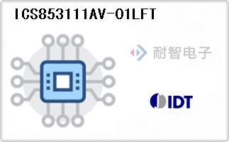 ICS853111AV-01LFT
