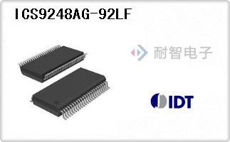 ICS9248AG-92LF