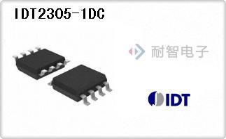 IDT2305-1DC
