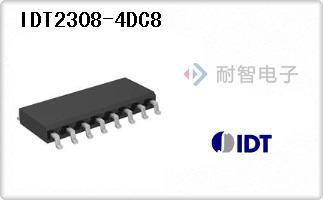 IDT2308-4DC8