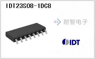 IDT23S08-1DC8